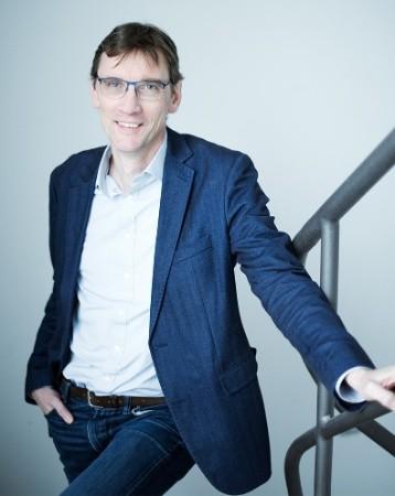 Bild Uwe - Die meco IT AG verstärkt ihr Kompetenzteam